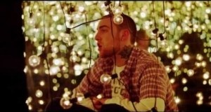 Video: Mac Miller - I Am Who Am (Killin Time) (feat. Niki Randa)